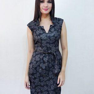 Bangkok Collection