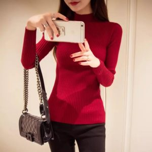 leslie-knitted-tops-s-l-free-sizemaroon-1