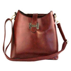 elena-903-crossbody-bag-maroon