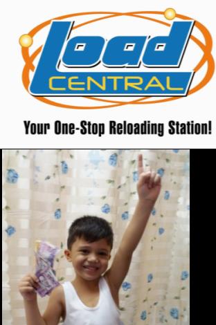 Eload Retailer