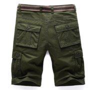mens-six-pocket-cargo-short-army-green1