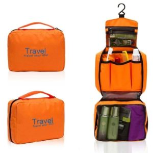 multi-function-hand-wash-bag-toiletry-and-travel-cosmetic-bag-organizer-orange