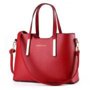 retro-handbags-large-shoulder-bag-women-tote-bags-red-intl