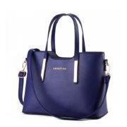 retro-handbags-large-shoulder-bag-women-tote-bags4jpg