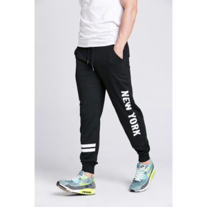 stitch-mens-black-new-york-joggers-black