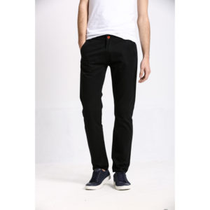 stitch-slim-fit-chinos-black-export
