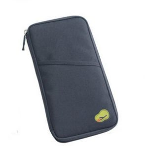 travel-wallet-passport-ticket-holder-organiser-navy-blue