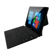cherry-mobile-cubix-morph-2in1-laptop-10-1-intel-atom-quad-core-2gb-ram-32gb-storage-windows-10-andamp-android-5-1-dual-os1
