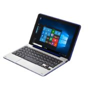 nextbook-flexx9-8-9-quad-core-windows-10-tablet-with-free-windows-10-and-office-mobile