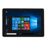 nextbook-flexx9-8-9-quad-core-windows-10-tablet-with-free-windows-10-and-office-mobile-blue2