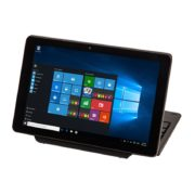 nextbook-flexx9-8-9-quad-core-windows-10-tablet-with-free-windows-10-and-office-mobile-blue3