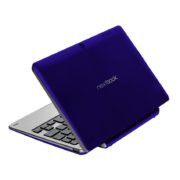 nextbook-flexx9-8-9-quad-core-windows-10-tablet-with-free-windows-10-and-office-mobile1