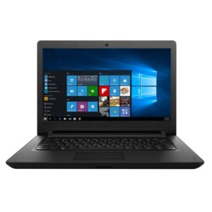 lenovo-ideapad-110-14ibr-14-intel-celeron-n3160-quad-core-4gbblack-windows-10-3321-6945809-d8189092097e0b56c6dd68e9962c2434-zoom