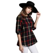 women-ladies-blouse-plaid-print-o-neck-34-sleeve-plus-size-casualloose-vintage-shirt-tops-red-intl-1481288227-7958139-4ffafc7a7a604e467c823711f036a4ec-zoom_850x850