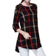 women-ladies-blouse-plaid-print-o-neck-34-sleeve-plus-size-casualloose-vintage-shirt-tops-red-intl-1481288227-7958139-97cc0f43baf0b7495f4b85cd887af08c-zoom_850x850