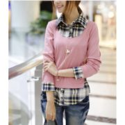 hot-new-women-temperament-sweet-long-sleeve-loose-shirt-intl-1504719141-91720563-35de153c4dbadba25b1e5b6d04a242e7-zoom_850x850