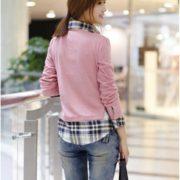 hot-new-women-temperament-sweet-long-sleeve-loose-shirt-intl-1504719141-91720563-37db7f9a7fa435948f0883a4bd19e548-zoom_850x850