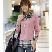 hot-new-women-temperament-sweet-long-sleeve-loose-shirt-intl-1504719141-91720563-b47a069fa513449902ee3aefbc14aa3b-zoom_850x850
