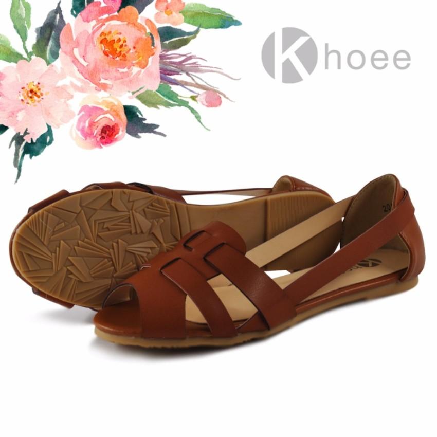 e71cb625d2cb Khoee Fashion Sandals for Women 2016-27